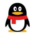 QQ国际版 icon