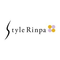 StyleRinpa