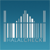 HalalCheck.net