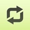 Neuwert Media GmbH - Measures - Unit Converter アートワーク