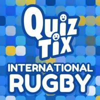 Codes for QuizTix: International Rugby Quiz Hack