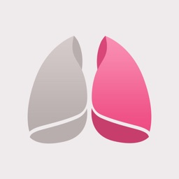 Project Pink Lung - Quit Smoking