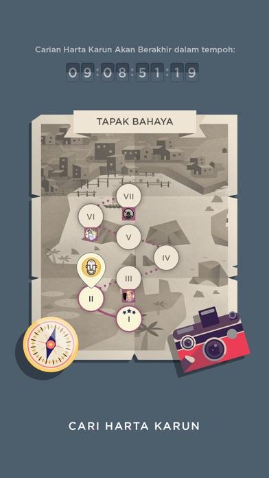 Two dots revenue download estimates app store malaysia screenshots ccuart Images