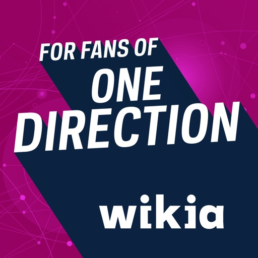 FANDOM for: One Direction