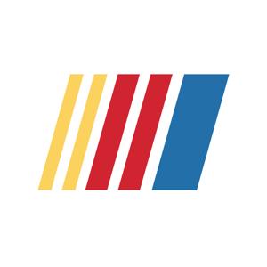 NASCAR MOBILE ios app