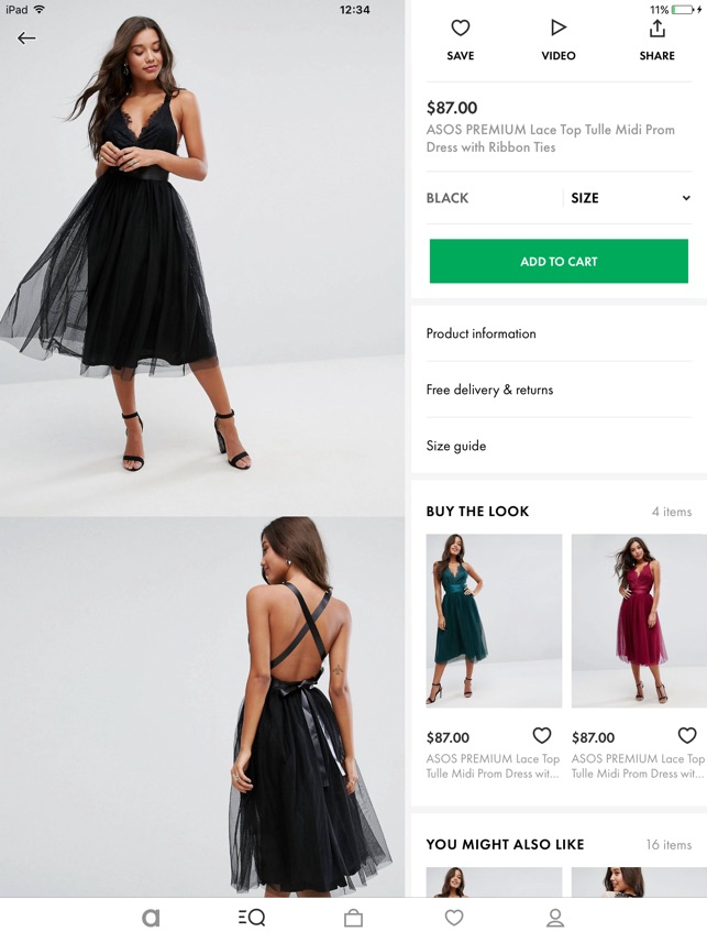 Apple fashion company ltd 71