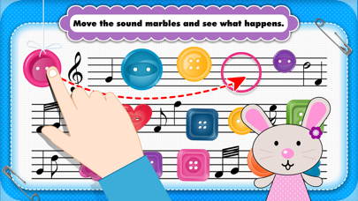 Baby Piano for Toddlers & Kids free Resources hack