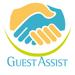 Guest Assist