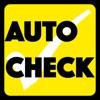 Auto Check App - ショッピングアプリ