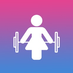 Female Bodybuilding Workout Plan on the App Store