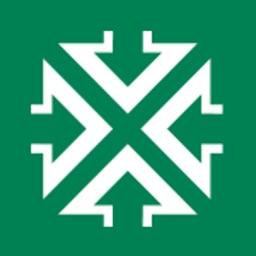 SmartWorx - Event Networking