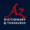 Collins Dictionary+Thesaurus