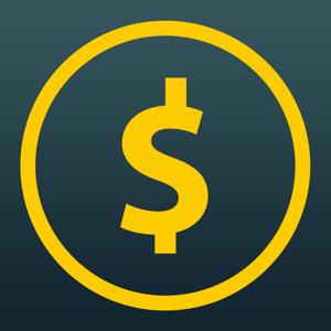 Money Pro: Personal Finance ios app