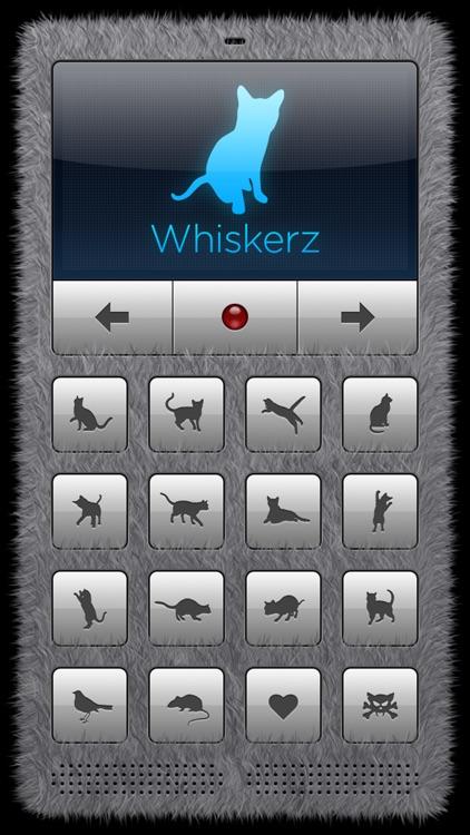 Human-to-Cat Translator Deluxe screenshot-3