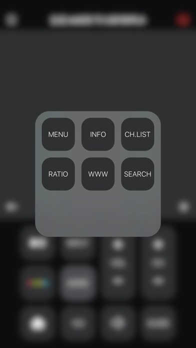 Download Smart TV Universal Remote for Pc