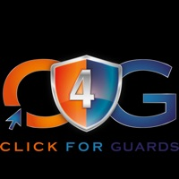 Click for Guards