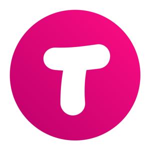 Tourbar ios app