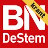 BN DeStem Krant