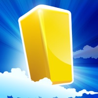 Codes for Puzzle Sky Blox Hack