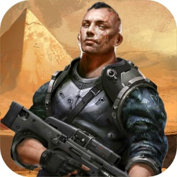 Army Hero Commando Missions 3D