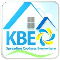 KBE Air Con