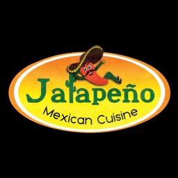 Jalapeno Mexican Cusine