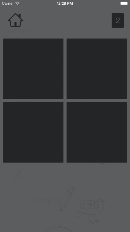 الأبجدية | العربية screenshot-5