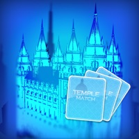 Codes for LDS Temples Match Hack