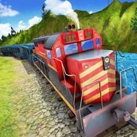 Codes for Euro Train Simulator Engine Hack