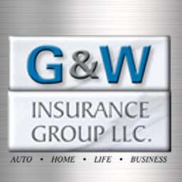 G&W Insurance Group, LLC