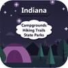 Indiana Camping & State Parks