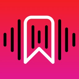 ClipNotes: Audio Bookmarks