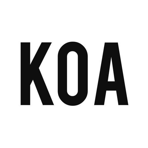KOA Center