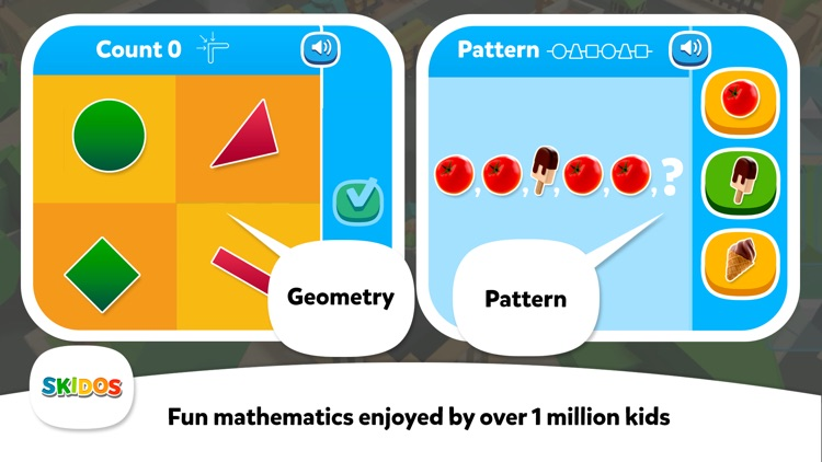 Kids Train Games : Cool Math