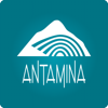 Somos Antamina