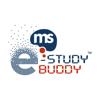 MS e-Study Buddy