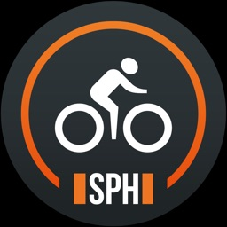 SPH Cycling