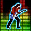 Musician Messenger