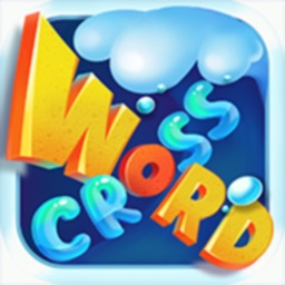 Hi Crossword - Word Search