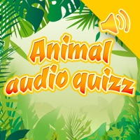 Codes for Animals and sounds quiz Hack