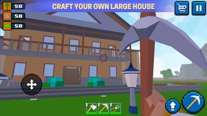 Build and Design Dream House 2