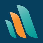 Merck Manual Professional app review