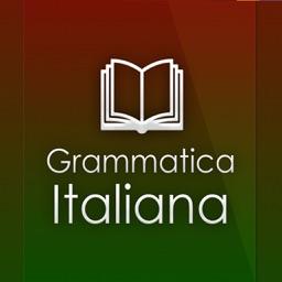 Grammatica Italiana 2019