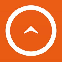 Ícone do app PUK