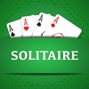 Solitaire - Klondike ! - iPhoneアプリ