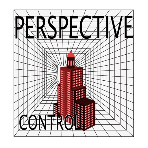 Perspective Control