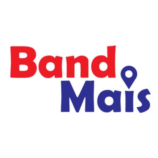 Band+ (Band Mais)