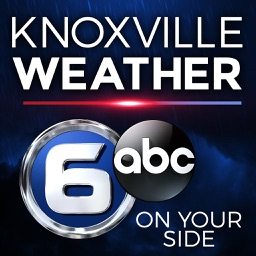 Knoxville Wx