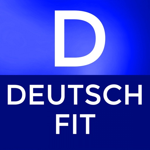 Deutsch Fit 5. Klasse