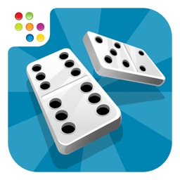 Dominoes Online Board Game